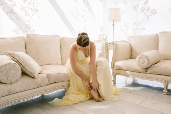southern highlands spring wedding0033