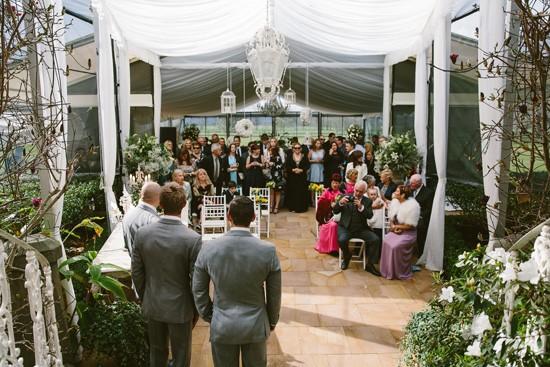 southern highlands spring wedding0038
