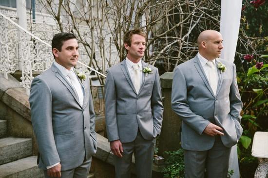 southern highlands spring wedding0039
