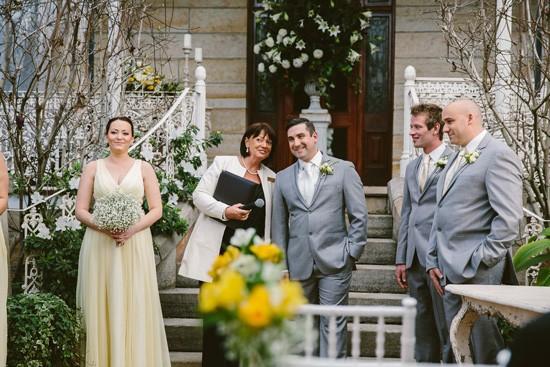southern highlands spring wedding0041
