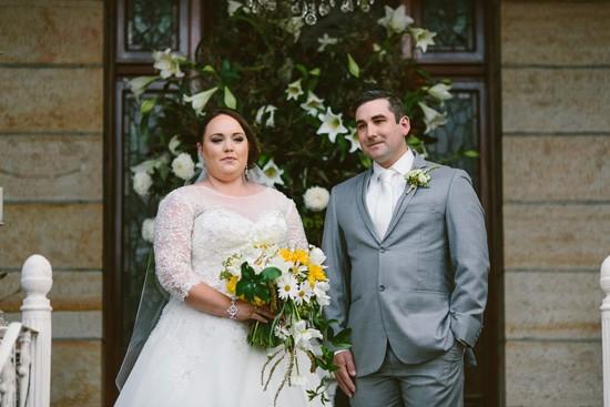 southern highlands spring wedding0042