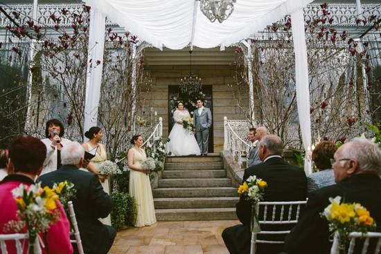 southern highlands spring wedding0044