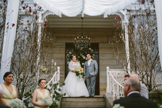 southern highlands spring wedding0046
