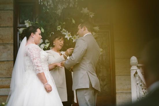 southern highlands spring wedding0047