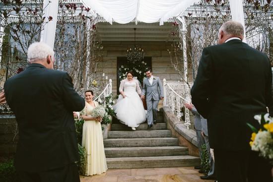 southern highlands spring wedding0049