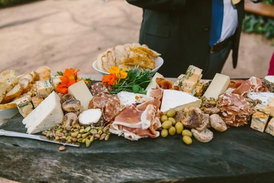 southern highlands spring wedding0054