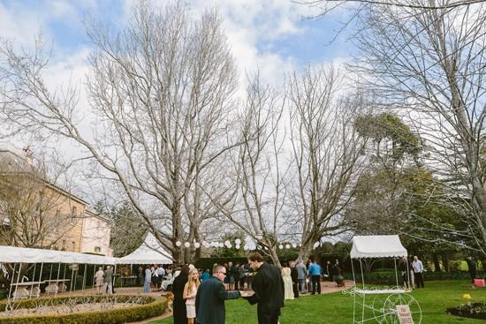 southern highlands spring wedding0056