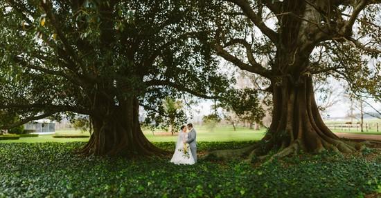 southern highlands spring wedding0058
