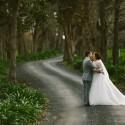 southern highlands spring wedding0059