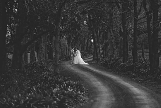 southern highlands spring wedding0060