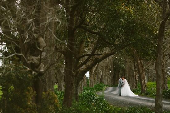 southern highlands spring wedding0061