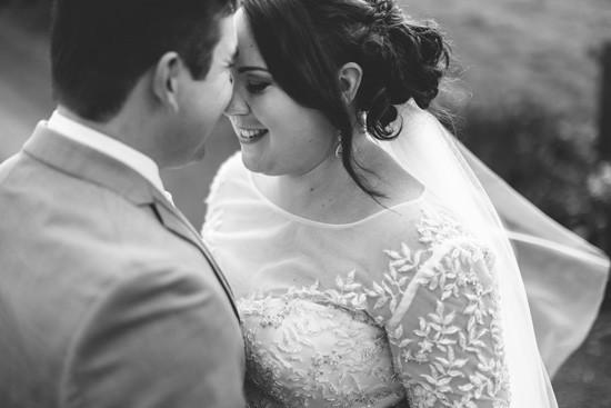 southern highlands spring wedding0062