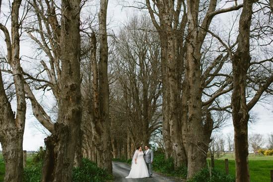 southern highlands spring wedding0063
