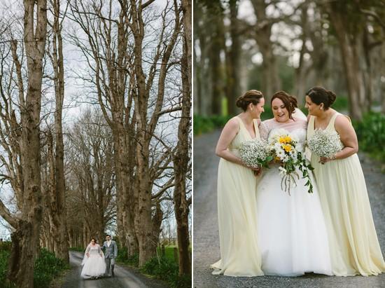 southern highlands spring wedding0066