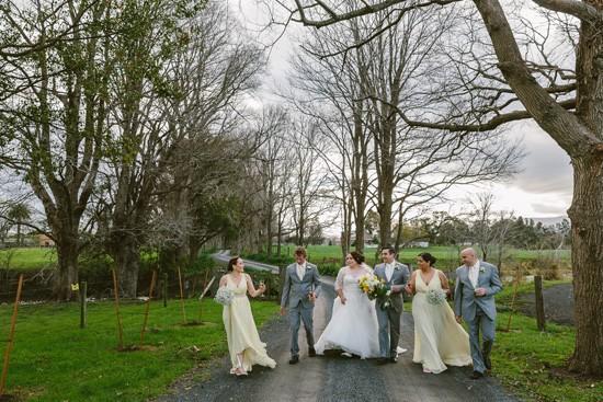 southern highlands spring wedding0067