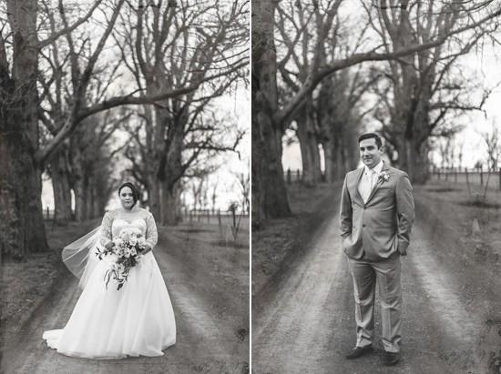 southern highlands spring wedding0068