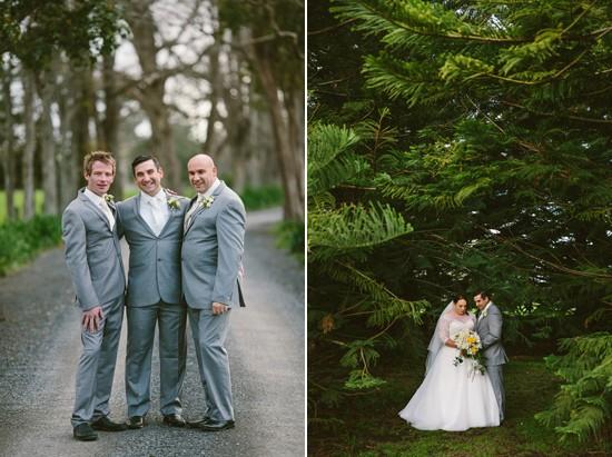 southern highlands spring wedding0070