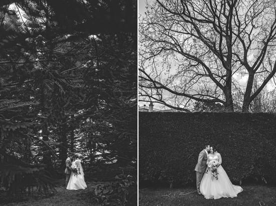 southern highlands spring wedding0071