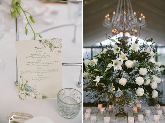southern highlands spring wedding0074