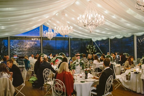 southern highlands spring wedding0077