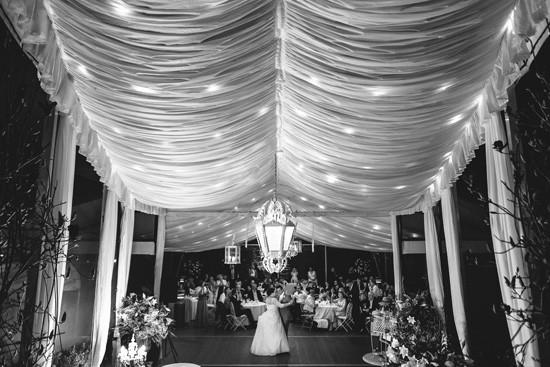 southern highlands spring wedding0083