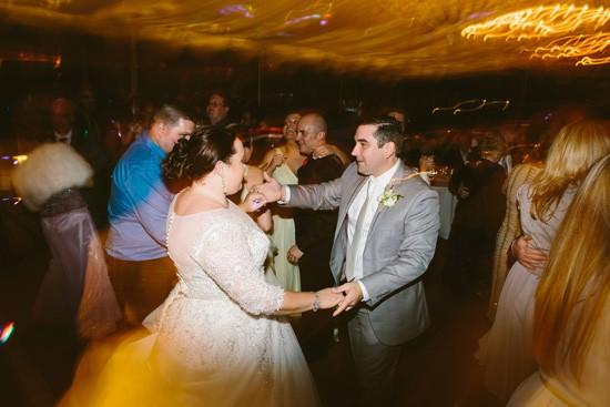 southern highlands spring wedding0084