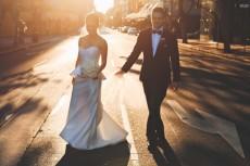 sweet sydney wedding0038