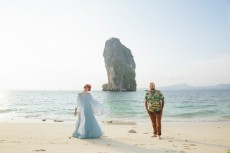 whimsical thailand engagement photos0004