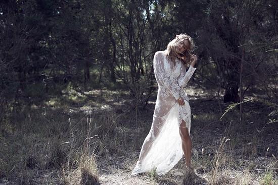 wild love bridal editorial0006