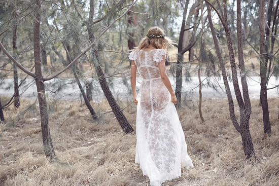 wild love bridal editorial0009
