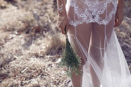 wild love bridal editorial0015