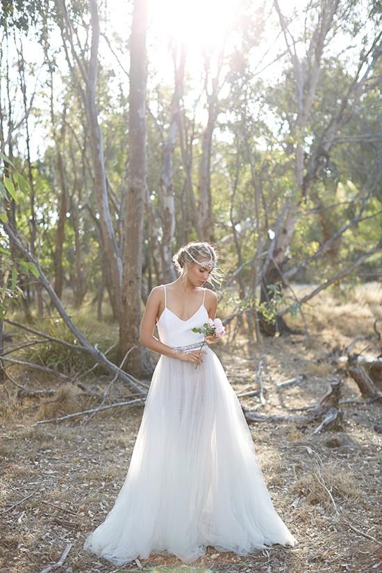 wild love bridal editorial0016