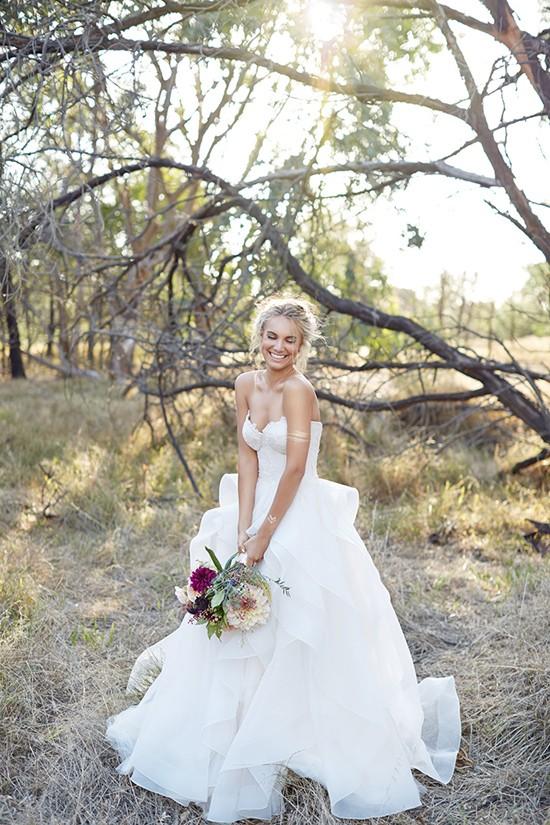 wild love bridal editorial0021