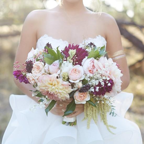 wild love bridal editorial0022