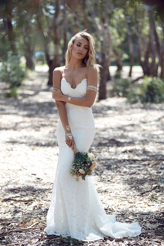 wild love bridal editorial0035