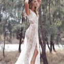 wild love bridal editorial0038