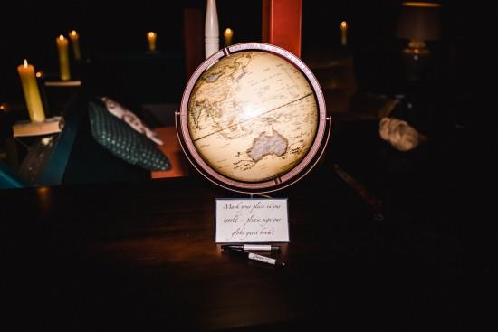 1667FVPALISSA&GEORGEWEDDING
