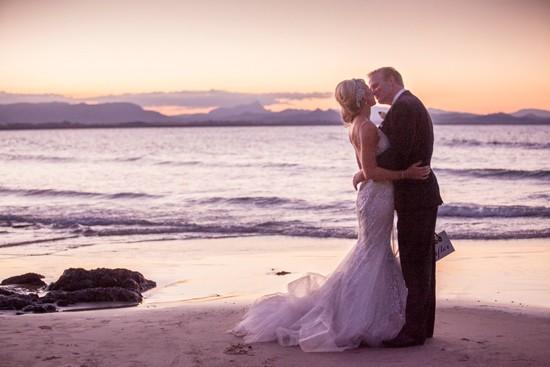 Byron Bay Wedding 3