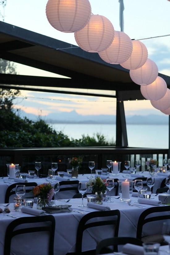 Byron Bay Wedding 4