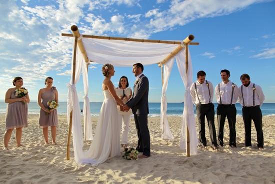 Byron Bay Wedding 5