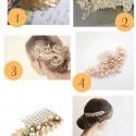 Gold-Leaf-Hair-Accessories-550x743