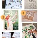 Guest-Book-Ideas-550x772
