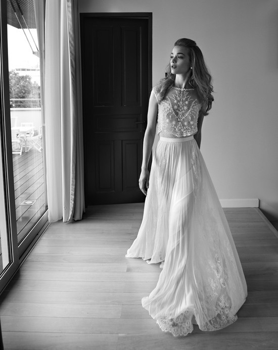 Lihi Hod Romantic Wedding Gowns0018
