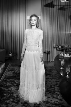 Lihi Hod Romantic Wedding Gowns0030