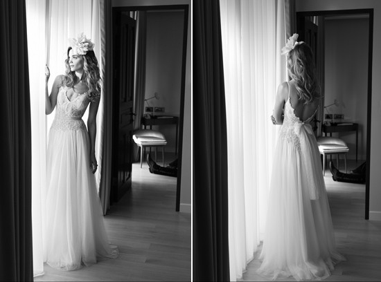 Lihi Hod Romantic Wedding Gowns0043
