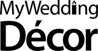 My Wedding Decor