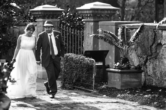 New Orleans Inspired Wedding0049