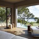 PBH-guest-lounge_Anson Smart