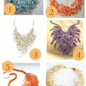 Seed-Bead-Necklaces-550x773