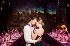 Spanish Style Theatre Wedding0004